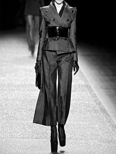(2) womens suit | Tumblr
