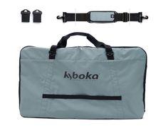 Bag for Kyboka cart.