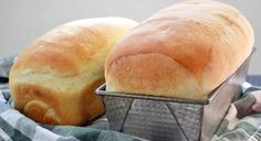 Gluten free julia child recipes breads julia child recipes dinners boeuf bourguignon recipe j - Emily&RecetteDeBoeuf Dinner Recipes For Kids, Kids Meals, Easy Meals, French Chicken Recipes, French Recipes, Best Homemade Bread Recipe, Homemade Sandwich Bread, Homemade Breads, Best White Bread Recipe