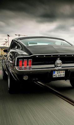1476 Best Vintage Ford Mustang Images In 2019 Vintage Mustang