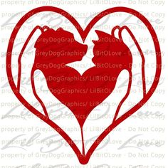 Puppy Kitten Heart Pet Rescue Vinyl Decal Dog Cat Sticker Auto Car for Auto Vehicle for car truck atv rv boat auto window wall Pet rescuing, pet rescue, pet rescues, pet rescuer, rescue dogs and cats,