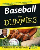 Baseball For Dummies - http://www.learnfielding.com/fielding-a-baseball-learn-baseball-learning-to-field/catching/baseball-for-dummies/