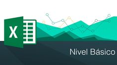 Curso gratuito y básico para empezar con excel Signs, Learning, Poster, Pivot Table, Worksheets, Boards, Shop Signs, Studying, Teaching