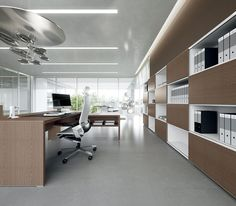 corporate office storage - Google Search