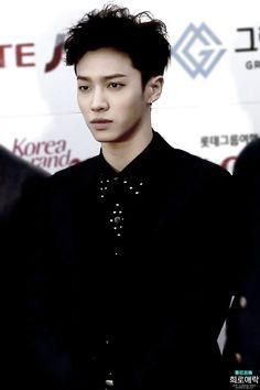 Lee Gikwang