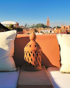 Spirit of Marrakesh Photo by stefano spezi — National Geographic Your Shot