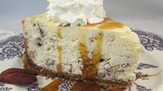 """""""I have made this cheesecake for years and it is always a big hit. Note: you will need a springform pan. It freezes well; thaw in refrigerator before serving.""""Preheat oven to 475 degrees F (245 …"""
