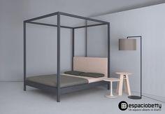 Conoces los diseños de Zeitraum?_ Do you know designs of Zeitraum?_ En Espacio Betty_ #espaciobetty #Zeitraum #furniture #interiordesign