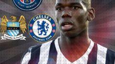 Murugo Hor Leh: Sky Sports Italia Oo Niyad Jebisay Chelsea Kadib Markii Ay War-bixin Ka Qoreen Arrinta Paul Pogba  Read more: http://www.cadalool.com/?p=18570#ixzz3jYsKK23v