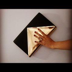 Posted by @aldo_collection_aventura via Instagram #bagandbrag #aldo #aldoshoes #clutch #handbag #Bernell aldoshoes.com