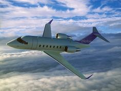 bombardier-challenger-6002 expensive private jets