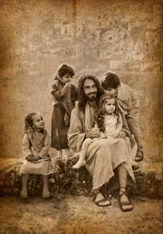 Journeys with the Messiah – Images to visually connect the world to Jesus – Jesus Wallpapers, Jesus artwork and Christian Images, Christian Art, Jesus Smiling, Jesus Background, Jesus Artwork, Pictures Of Jesus Christ, Jesus Wallpaper, Jesus Painting, God Jesus