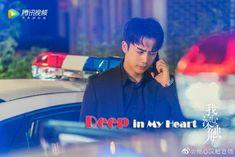 Sinopsis Drama Deep in My Heart Episode (Tamat) - Episode Terakhir Drama Korea, My Heart, Deep, Music, Korean Drama, Korean Dramas