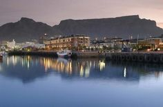 The Cape Grace Hotel is the ultimate destination in Cape Town. The hotel prides itself on exclusivity, and with its on quay on the V Waterfront, Cape Grace holds the highest reputation for luxury holidays. Cape Town Hotels, V&a Waterfront, Kensington And Chelsea, Leading Hotels, Vacation Days, Dream Vacations, Cape Town South Africa, North Africa, Africa Travel