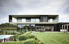 Galería de Casa de Playa Tranquilidad / Wolveridge Architects - 2