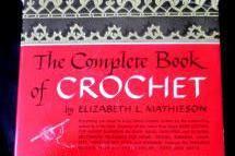Crochet Quiz : CROCHET QUIZ/EXAM on Pinterest Crochet symbols, Learning to crochet ...