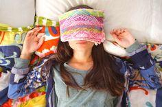 ohdeardrea: A Headache Helper {Natural &Easy Home Remedies/Relief}