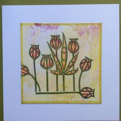Barbara Gray's Blog. One Day at a Time.: Flowers from friends, and a BLOG SALE from me!