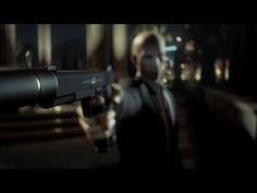 HITMAN Gameplay Trailer Released http://www.ubergizmo.com/2015/06/hitman-gameplay-trailer/