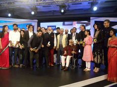 NDTV Design and Architecture Awards 2014 Announced | zingyhomes.com