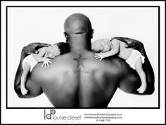 newborn twin photo ideas - Google Search