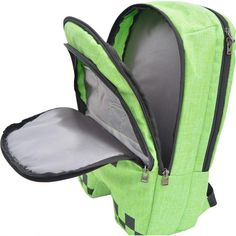 8 Best Minecraft backpack images  4baaec3011cdc