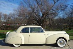 Texas Classic Cars of Dallas – Classic Cars For Sale – Dallas TX Dealer #quinn #car #insurance http://cars.remmont.com/texas-classic-cars-of-dallas-classic-cars-for-sale-dallas-tx-dealer-quinn-car-insurance/  #classic cars # 1941 Lincoln Continental 1933 Ford Model T 1966 Ford Mustang 1935 Ford Deluxe 1966 Pontiac Catalina 1978 Pontiac Trans Am 1966 Chevrolet Chevelle Malibu 1967 Ford Mustang 1966 Cadillac DeVille 2000 Porsche 911 2001 Ford Mustang 1964 Lincoln Continental 1968 Ford Bronco…