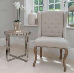http://www.laresidenceinteriors.co.uk/ourshop/prod_3291496-Sylvine-Round-Metal-Coffee-Table.html