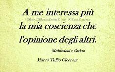 http://www.ilgiardinodeilibri.it/libri/__il_linguaggio_della_coscienza.php?pn=4319