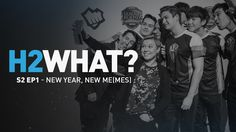 """H2What Season 2 Episode 1: New Year New Me(mes) <a href=""""https://www.youtube.com/watch?v=FrsOnuO5op8&feature=youtu.be"""" rel=""""nofollow"""" target=""""_blank"""">www.youtube.com/...</a> <a class=""""pintag"""" href=""""/explore/games/"""" title=""""#games explore Pinterest"""">#games</a> <a class=""""pintag searchlink"""" data-query=""""%23LeagueOfLegends"""" data-type=""""hashtag"""" href=""""/search/?q=%23LeagueOfLegends&rs=hashtag"""" rel=""""nofollow"""" title=""""#LeagueOfLegends search Pinterest"""">#LeagueOfLegends</a> <a class=""""pintag"""" href=""""/explore/esports/"""" title=""""#esports explore Pinterest"""">#esports</a> <a class=""""pintag"""" href=""""/explore/lol/"""" title=""""#lol explore Pinterest"""">#lol</a> <a class=""""pintag searchlink"""" data-query=""""%23riot"""" data-type=""""hashtag"""" href=""""/search/?q=%23riot&rs=hashtag"""" rel=""""nofollow"""" title=""""#riot search Pinterest"""">#riot</a> <a class=""""pintag searchlink"""" data-query=""""%23Worlds"""" data-type=""""hashtag"""" href=""""/search/?q=%23Worlds&rs=hashtag"""" rel=""""nofollow"""" title=""""#Worlds search Pinterest"""">#Worlds</a> <a class=""""pintag"""" href=""""/explore/gaming/"""" title=""""#gaming explore Pinterest"""">#gaming</a>"""