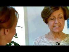 Bagdy Emőke – Feszültségoldási technikák | Echo TV Klinika II. rész (2018) - YouTube Emo, Mental Health, Psychology, Youtube, Yoga, Facebook, Film, Healthy, Dementia