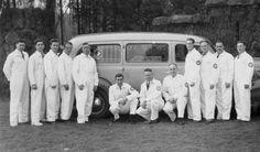Raritan, NJ First Aid Squad