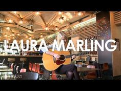 ▶ Laura Marling - When Were You Happy? (And How Long Has That Been) - Acoustic [ Live in Paris ] - YouTube