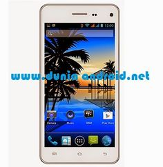 Cara Root Evercoss A7R Tanpa PC http://www.dunia-android.net/2015/03/cara-root-evercoss-a7r-tanpa-pc.html
