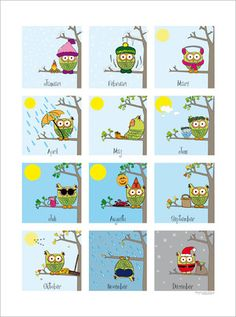 året runt med ugglan School Classroom, Classroom Activities, Classroom Organization, Classroom Management, Preschool Reward Chart, Kindergarten, School Posters, Forest School, Too Cool For School
