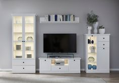 Wands, Pure Products, Bedroom, Inspiration, Furniture, Home Decor, Tv Rack, Iphone, Train