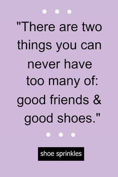 Image result for buy more shoes funny quotes images