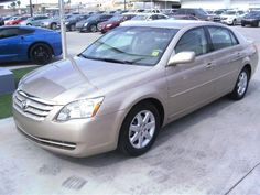 2007 Toyota Avalon. Are you looking for a New or Pre-owned car or truck in The Lake Havasu/ Parker Area? Feel free to browse our inventory online, request more information about vehicles or set up a test drive & come down to our dealership here in Lake Havasu City. We are proud to serve our Kingman and Parker Chevrolet customers.  #BradleyChevrolet #Chevrolet #New #Used #Chevy #LakeHavasu #Parker #Arizona #AutoSales #Service #NewCar #UsedCar #Truck #SUV #Sedan #MiniVan #Financing