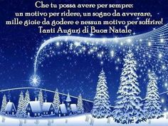 Natale #BuonNatale