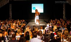 South Walton Fashion Week — Ophelia Swimwear / 30A Gear Runway Show  MORE PIX: http://30a.com/swfw-ophelia-30a/