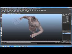 306 Best Rigging images in 2019 | Animation, Rigs, 3d tutorial