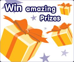 Shopon4u offer shopping contest, here you have a chance to win # Honda amaze, #Hyundai Eon, #Tata Nano, and much more. Don't waste time, come and participate in this contest, and get a chance to win # Honda Amaze. Hurry!! Limited period offer.for more information visit..http://goo.gl/NPyS4i