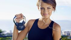 Healthy habits that hold back the clock