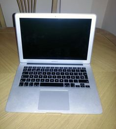 Selltag - MacBook Air 13 pulgadas - SOLD OUT!