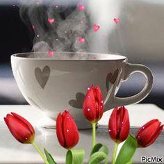 gif kávé,gif kávé,kávé gif,gif kávé,kávé gif,kávé gif,kávé gif,kávé gif,kávé gif,Egy kávét velem?....gif, - klementinagidro Blogja - Ágai Ágnes versei , Búcsúzás, Buddha idézetek, Bölcs tanácsok , Embernek lenni , Erdély, Fabulák, Különleges házak , Lélekmorzsák I., Virágkoszorúk, Vörösmarty Mihály versei, Zenéről, A Magyar Kultúra Napja-Jan.22, Anthony de Mello, Anyanyelvről-Haza-Szűlőfölről, Arany János művei, Arany-Tóth Katalin, Aranyköpések, Aranyosi Ervin versei, Befőzés , Beszédes…