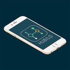 HUBILO - EVENTS MANAGEMENT AND SOCIAL NETWORKING APP