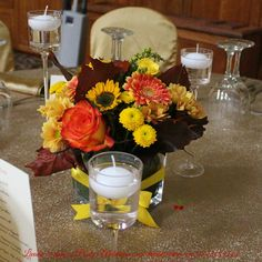 Autumn, Table Decorations, Furniture, Home Decor, Decoration Home, Fall Season, Room Decor, Fall, Home Furnishings