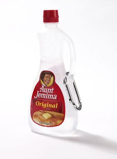 an empty pancake-syrup bottle into a portable squirtable water bottle. Turn an empty pancake-syrup bottle into a portable squirtable water bottle. Education Canine, Dog Hacks, Diy Stuffed Animals, Pet Grooming, Pet Health, Dog Care, Dog Owners, Dog Treats, I Love Dogs