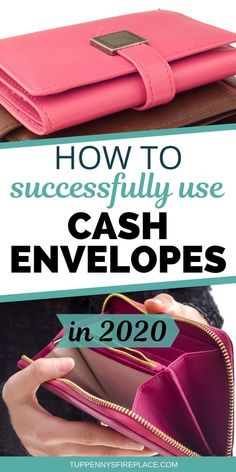 The cash envelope system is exactly what a beginner needs when they want to get started with organizers their finances. Categories and ideas for beginners and a full step by step guide to help you manage your finances and cash. Best Money Saving Tips, Ways To Save Money, Money Tips, Saving Money, Budgeting Finances, Budgeting Tips, Budget Help, Cash Envelope System, Cash Envelopes