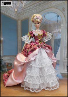 ~ costume for 2 & costume for 2 friends & costume for 2 girls friends & costume for 2 people & costume for 2 year old girl & costume for 2 year old boy & costume for 2 women & costume for 2 couples costume for 2 friends Barbie Gowns, Barbie Dress, Barbie Clothes, Barbie Style, Friend Costumes, Girl Costumes, Beautiful Barbie Dolls, Vintage Barbie Dolls, Poupées Barbie Collector